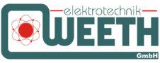 Elektrotechnik Weeth GmbH